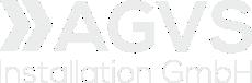 agvs-logo-footer