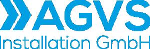 AGVS Installation GmbH