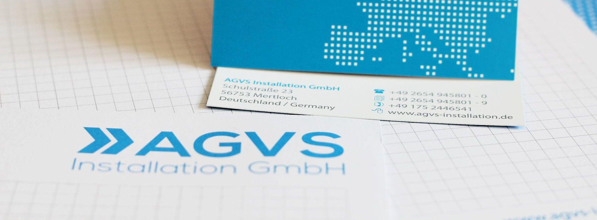 agvs_header_logo2